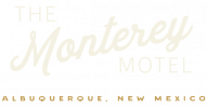 the-monterey-motel-logo-abq